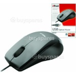 trust-mi-2275f-usb-optical-mouse
