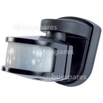 Time Guard 2000W PIR Light Controller