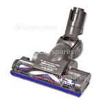 dyson-carbon-fibre-turbine-head-assy-mail-order