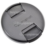 Sony Lens Cap Lens Cap