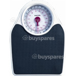 salter-fitness-mechanical-bathroom-scales
