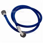 electruepart-universal-cold-fill-hose-1-5m-length