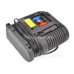 Rolson Mini Air Compressor