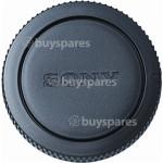 sony-camera-body-lens-cap