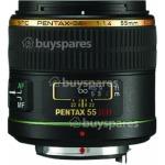 pentax-55mm-smc-f14-sdm-fixed-lens