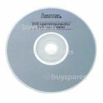 Hama DVD Lens cleaner