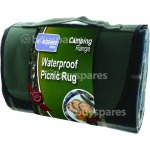 kingfisher-waterproof-picnic-rug