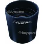 Olympus TCON17F  1.7x Tele Conversion Lens