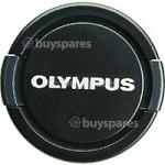 olympus-lc72-lens-cap-11-22mm