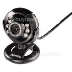 hama-ac-150-webcam