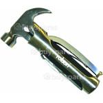Rolson 9 Function Multi Tool