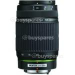 Pentax 55-300mm f/4.0-5.8 Zoom Lens 55-300mm f/4.0-5.8 Zoom Lens