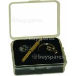 Rolson Spectacle Repair Kit