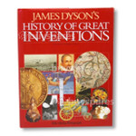 dyson-history-of-great-inventions-book