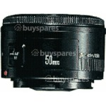 Buy Canon 50mm