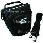 olympus-cce300-camera-case