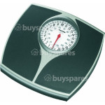 salter-speedo-dial-bathroom-scale