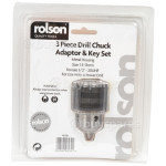 rolson-drill-chuck-with-sds-adaptor-key