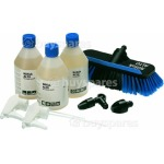 nilfisk-click-clean-auto-kit-for-car-cleaning
