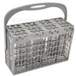 Genuine Cutlery Basket Cutlery Basket