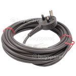 Dyson DC24 power cord assembly