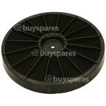 Electruepart EFF54 Carbon Filter