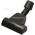 Electruepart Universal 31mm to 37mm Screw Fit Mini Turbo Tool
