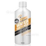 appliance-doctor-water-softener-60g