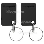 Honeywell HS3TAG2S Contactless Tag (Twin Pack)