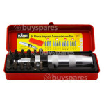 rolson-14-piece-impact-screwdriver-set