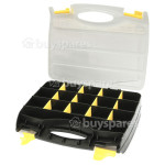 rolson-double-sided-32-compartment-organiser