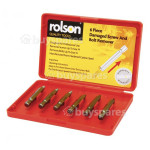 rolson-6-piece-screw-bolt-remover