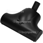 Electruepart Universal 32mm Push Fit Turbo Floor Tool