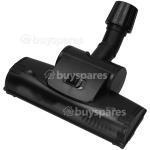 Electruepart Universal 31mm to 37mm Screw Fit Turbo Floor Tool