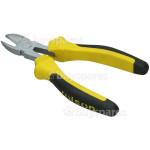 rolson-150mm-side-cutting-pliers