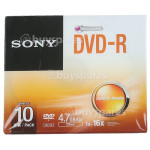 sony-dvd-r-recordable-slim-case