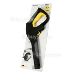 Karcher Pistol Handle