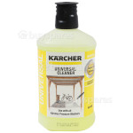 Kärcher Universal Plug n Clean Detergent  1 Litre