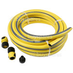 Karcher Pressure Washer Hose Set  10m