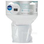 Wpro PVC Flexible Vent Hose  2m (4)