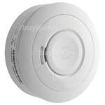 honeywell-evohome-wireless-smoke-alarm-white
