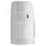 honeywell-evohome-wireless-pet-immune-motion-sensor