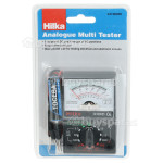 hilka-tools-analogue-multimeter