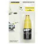 karcher-garden-hose-connection-adapter