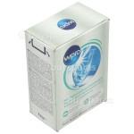 whirlpool-dishwasher-regenerating-salt-1kg