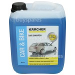karcher-car-shampoo-5-litre