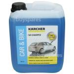 karcher-car-shampoo-5-litre