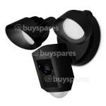 ring-floodlight-hd-security-camera-black