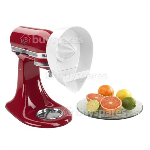 Accessorio Spremitore Agrumi JE Kitchenaid KitchenAid