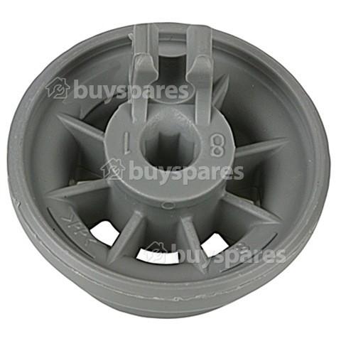 Junker Lower Basket Wheel